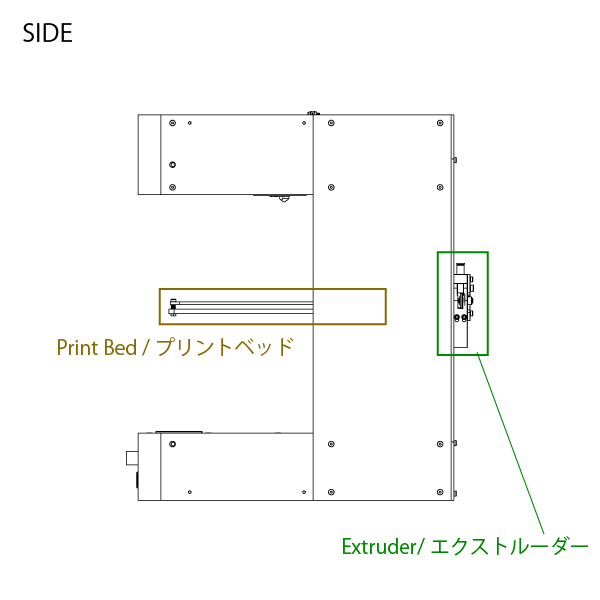 http://wiki.genkei.jp/image/genkei/AssemXYZ-03.png
