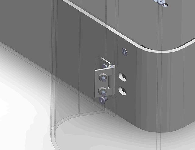 http://wiki.genkei.jp/image/genkei/Lepton/Door31.jpg