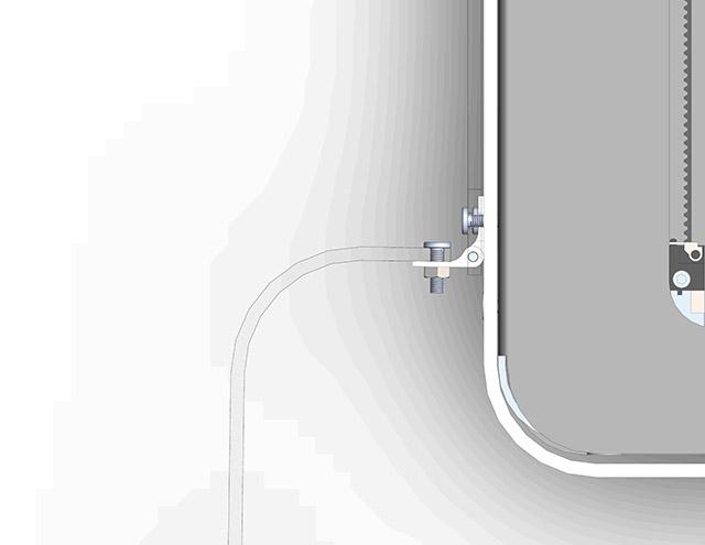 http://wiki.genkei.jp/image/genkei/Lepton/Door41.jpg