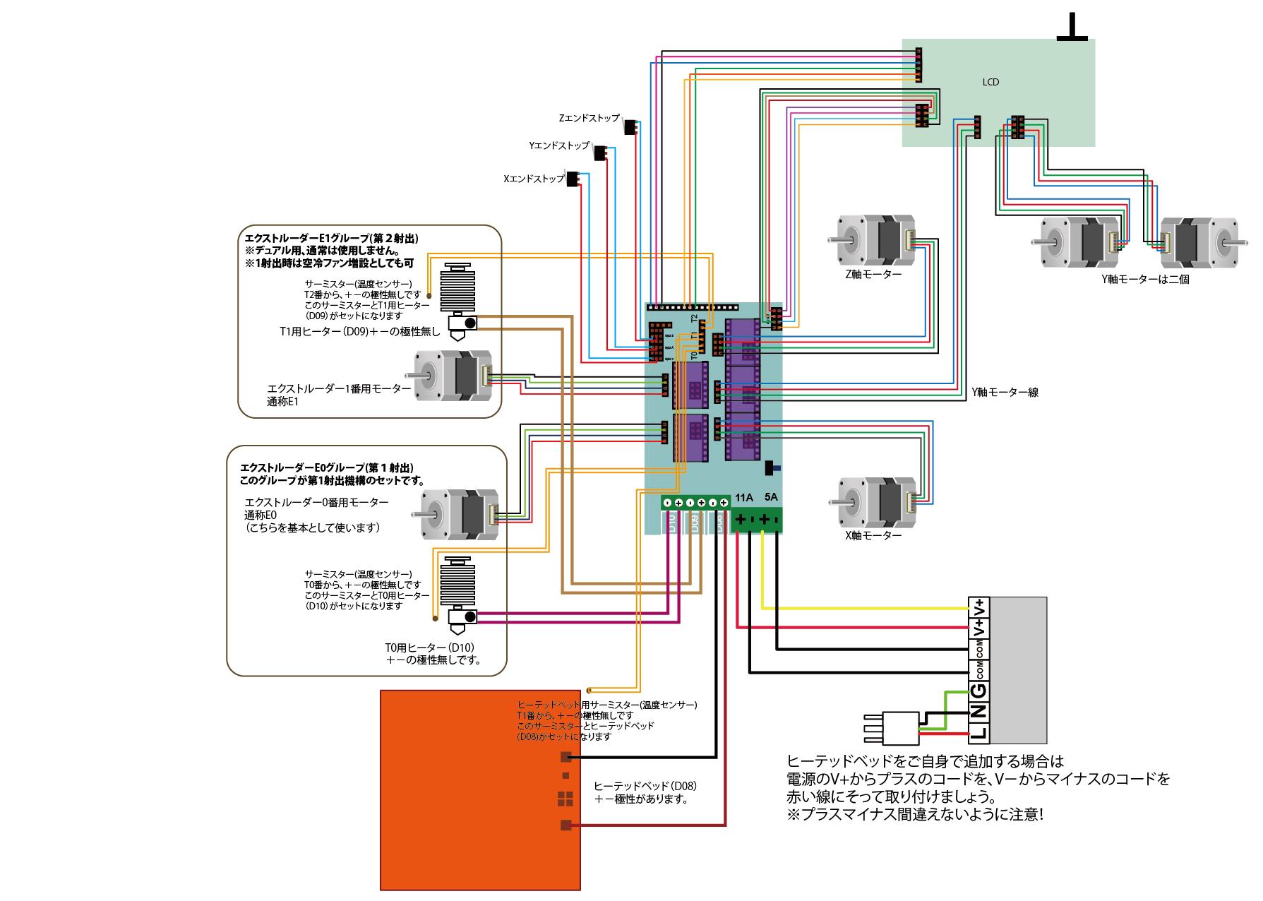 http://wiki.genkei.jp/image/genkei/Lepton/HBPwiring.jpg