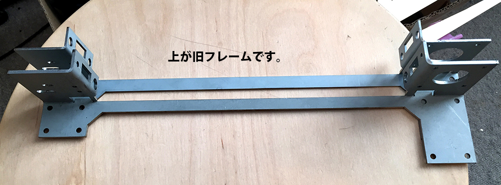 http://wiki.genkei.jp/image/genkei/Lepton/IMG_26661.jpg