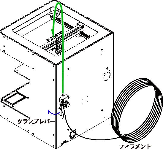 http://wiki.genkei.jp/image/genkei/LeptonExtrude.png