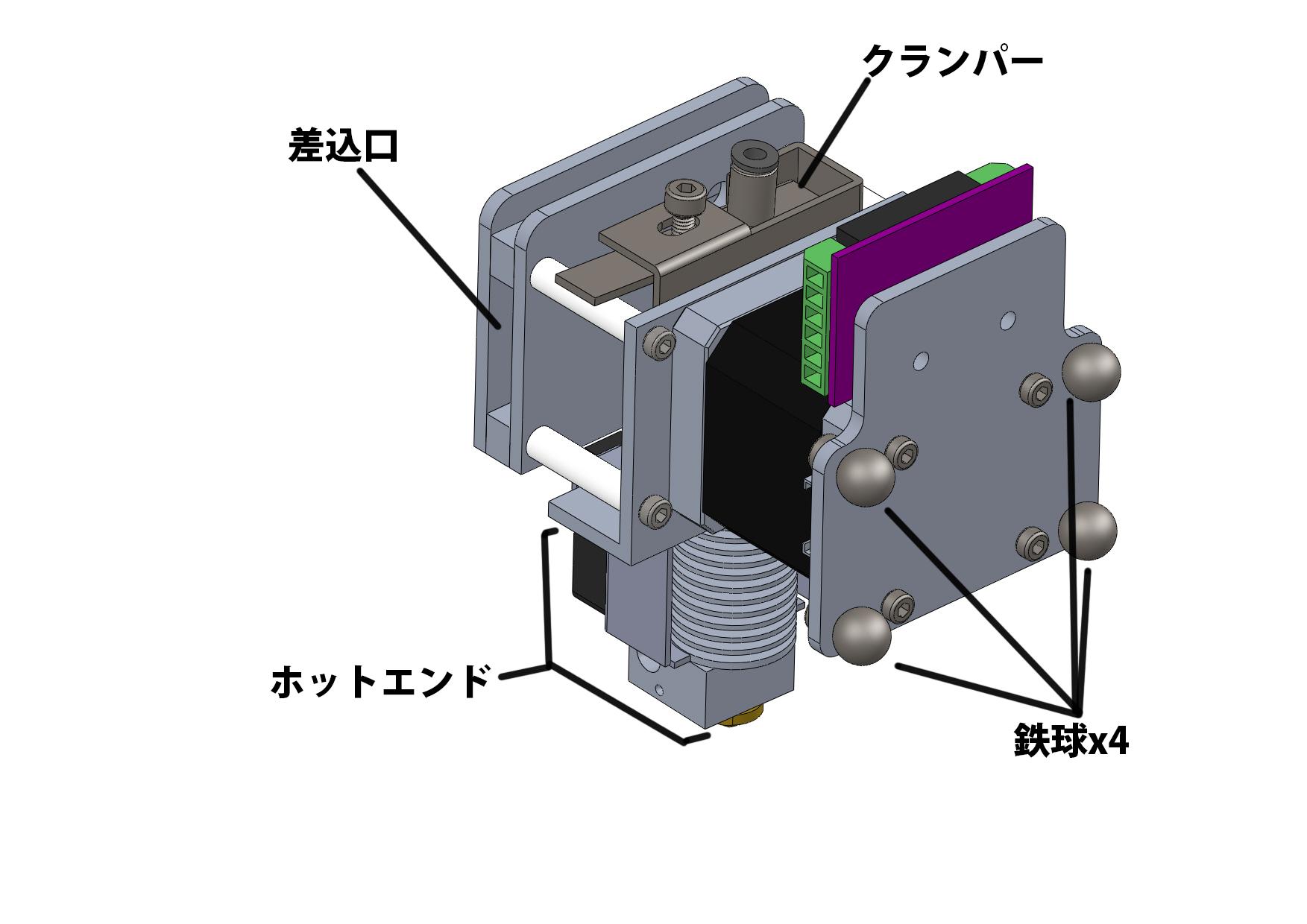 http://wiki.genkei.jp/image/genkei/TITAN/Assem%20NT%20DD%20Extruder%20on%20TITAN3%2003.JPG