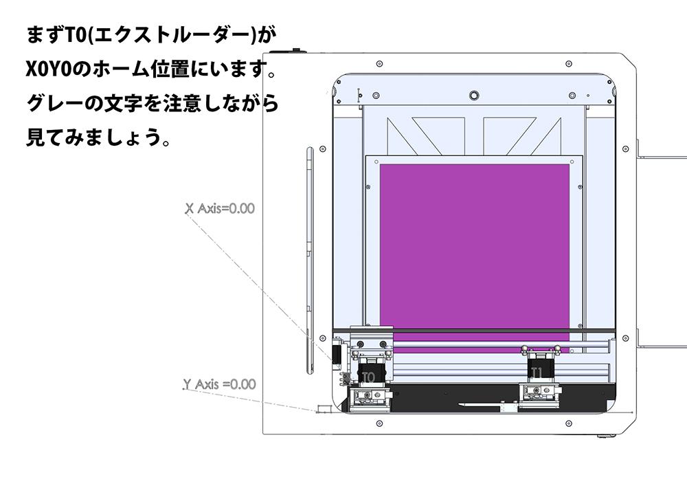http://wiki.genkei.jp/image/genkei/TITAN/Assem%20TITAN3%20re01.JPG