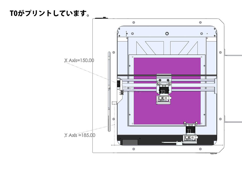 http://wiki.genkei.jp/image/genkei/TITAN/Assem%20TITAN3%20re02.JPG