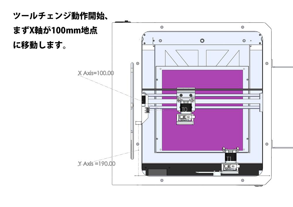 http://wiki.genkei.jp/image/genkei/TITAN/Assem%20TITAN3%20re03.JPG