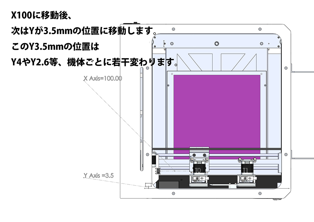 http://wiki.genkei.jp/image/genkei/TITAN/Assem%20TITAN3%20re04.JPG