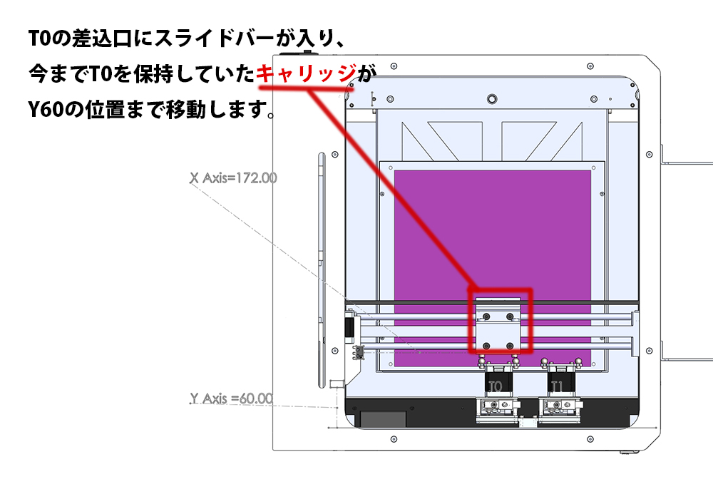 http://wiki.genkei.jp/image/genkei/TITAN/Assem%20TITAN3%20re06.JPG