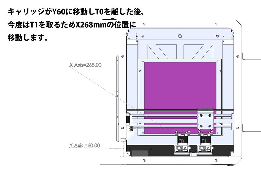 http://wiki.genkei.jp/image/genkei/TITAN/Assem%20TITAN3%20re07.JPG