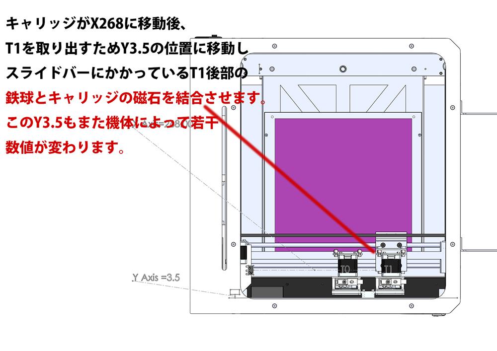http://wiki.genkei.jp/image/genkei/TITAN/Assem%20TITAN3%20re08.JPG