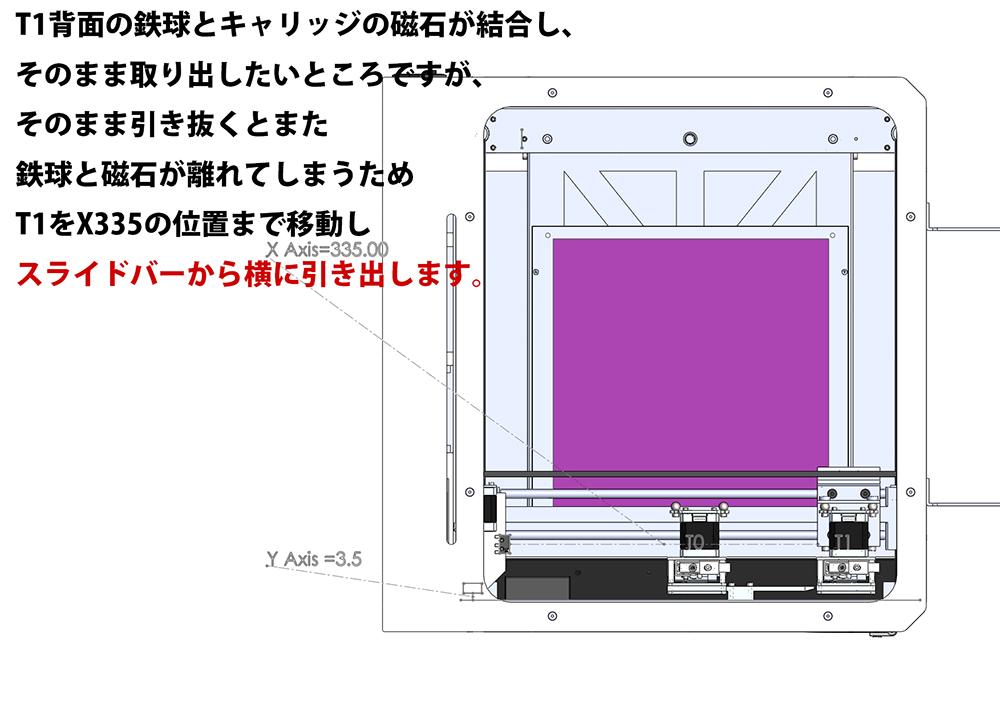 http://wiki.genkei.jp/image/genkei/TITAN/Assem%20TITAN3%20re09.JPG