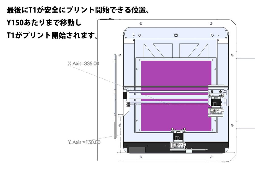 http://wiki.genkei.jp/image/genkei/TITAN/Assem%20TITAN3%20re10.JPG