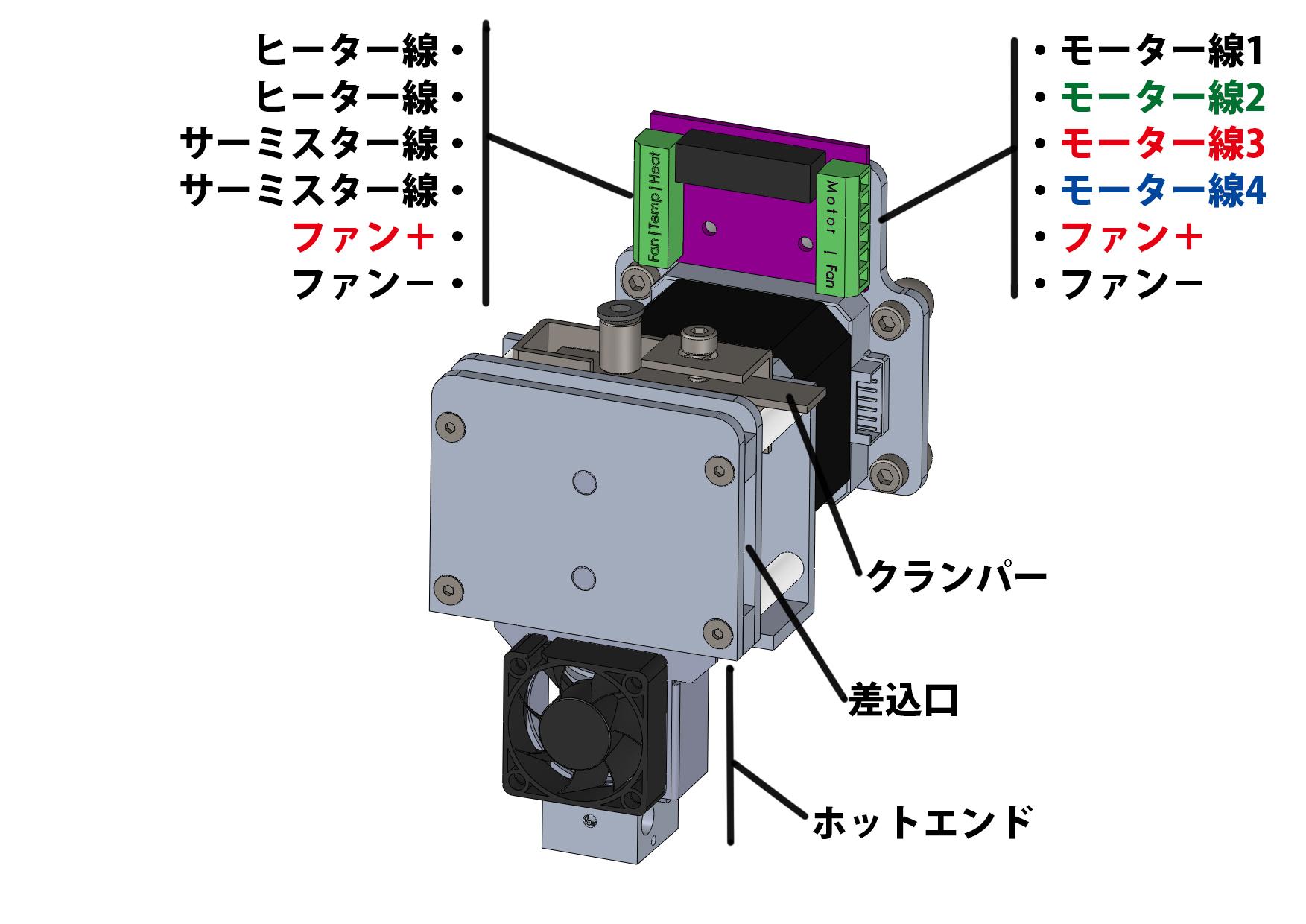 http://wiki.genkei.jp/image/genkei/TITAN/AssemNTDDExtruderonTITAN301.JPG
