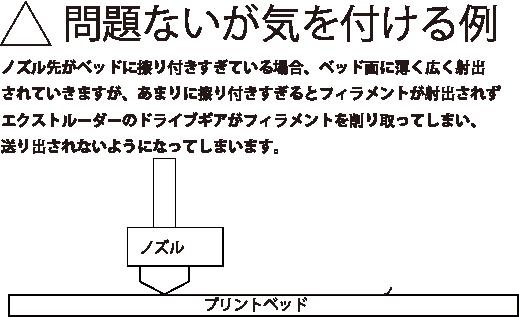 http://wiki.genkei.jp/image/genkei/Zheightnotbad.png